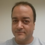 George Puglia. Facilities Manager Net Access