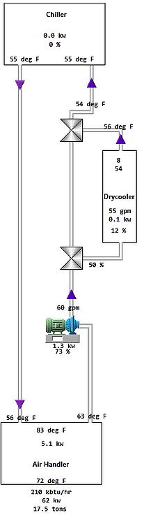 Webro_Cooling_System_Feb24