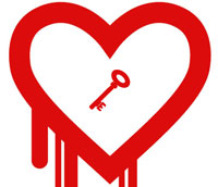 what is heartbleed