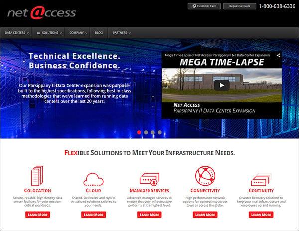www-newsitescreenshot_600px