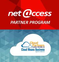 Cloud_Partners